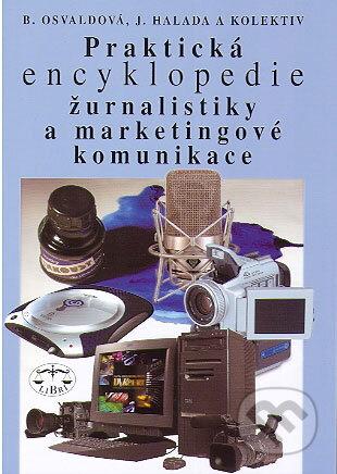 Fatimma.cz Praktická encyklopedie žurnalistiky a marketingové komunikace Image