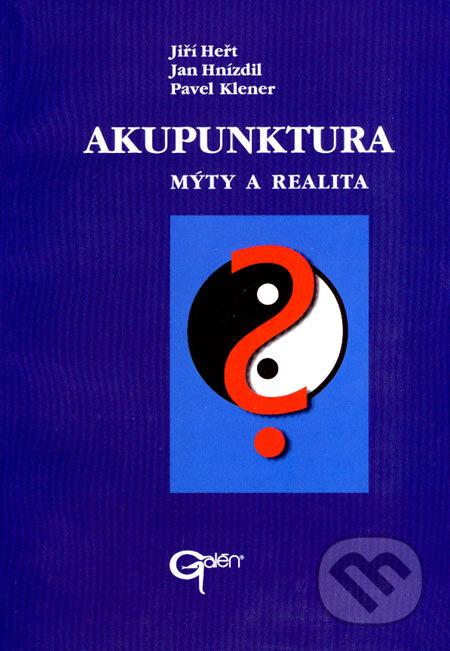 Peticenemocnicesusice.cz Akupunktura Image