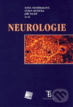 Fatimma.cz Neurologie Image