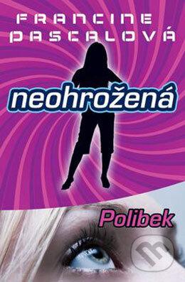 Venirsincontro.it Neohrožená 5: Polibek Image