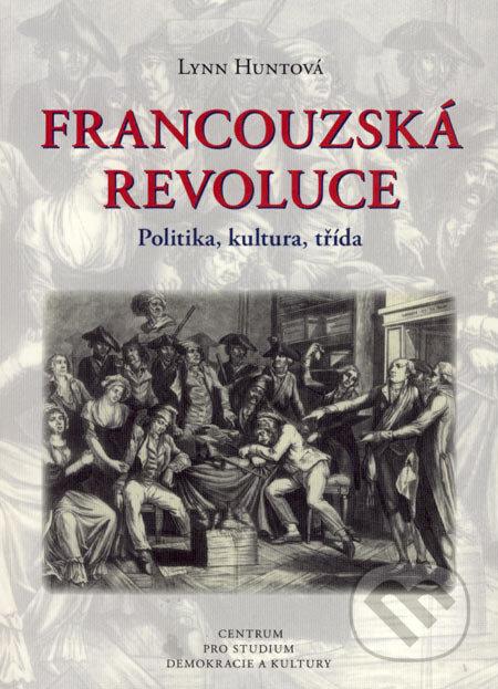 Fatimma.cz Francouzská revoluce Image