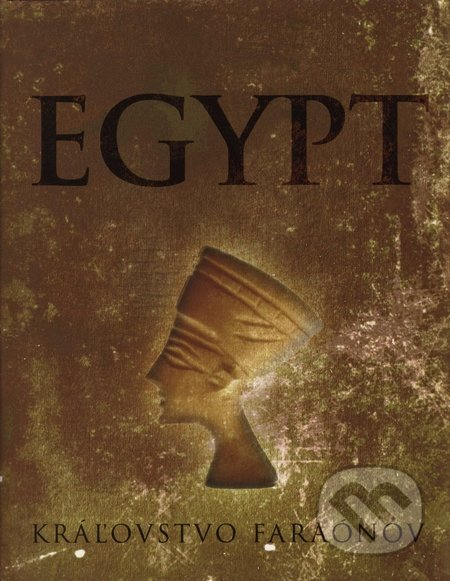 Venirsincontro.it Egypt Image