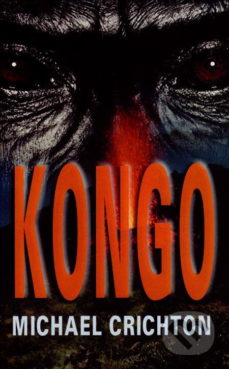 Interdrought2020.com Kongo Image