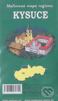 Fatimma.cz Kysuce Image