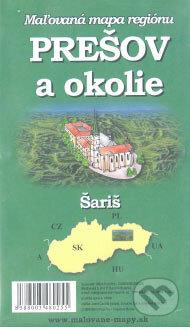 Removu.cz Prešov a okolie Image