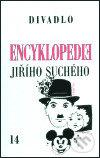 Encyklopedie Jiřího Suchého 14 - Jiří Suchý