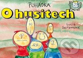 Fatimma.cz Pohádka O husitech Image