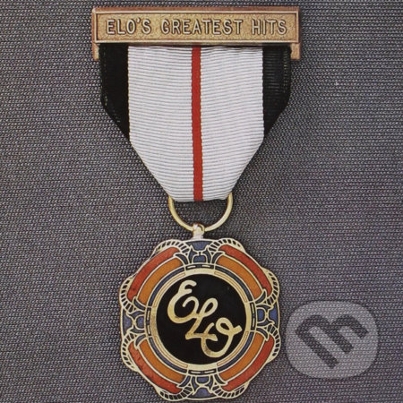 ELO's: Greatest Hits - Electric light orchestra