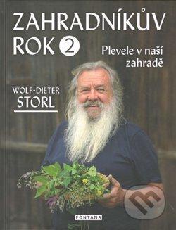 Peticenemocnicesusice.cz Zahradníkův rok 2 Image