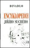 Encyklopedie Jiřího Suchého 11 - Jiří Suchý