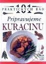 Fatimma.cz 101 praktických rád - Pripravujeme kuracinu Image