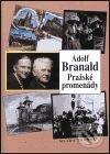Peticenemocnicesusice.cz Pražské promenády Image