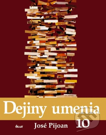 Venirsincontro.it Dejiny umenia 10 Image