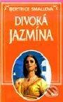 Fatimma.cz Divoká Jazmína Image