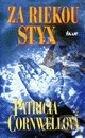 Fatimma.cz Za riekou Styx Image
