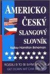 Interdrought2020.com Americko-český slangový slovník Image