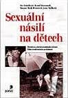 Fatimma.cz Sexuální násilí na dětech Image