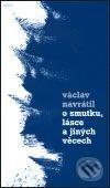 Fatimma.cz O smutku, lásce a jiných věcech Image