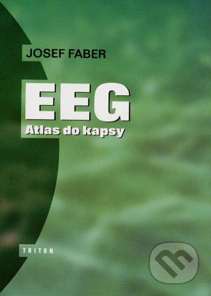 Fatimma.cz EEG Image