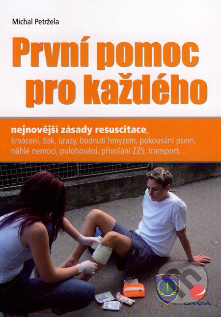 Peticenemocnicesusice.cz První pomoc pro každého Image
