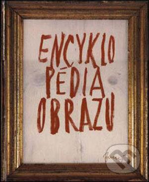 Peticenemocnicesusice.cz Encyklopédia obrazu Image