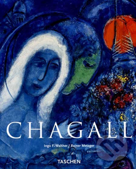 Interdrought2020.com Chagall Image