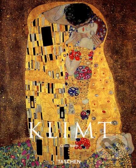 Fatimma.cz Klimt Image