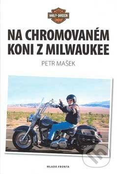 Peticenemocnicesusice.cz Na chromovaném koni z Milwaukee Image