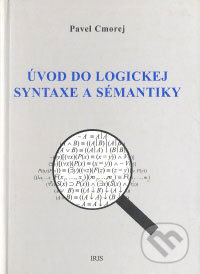 Interdrought2020.com Úvod do logickej syntaxe a sémantiky Image
