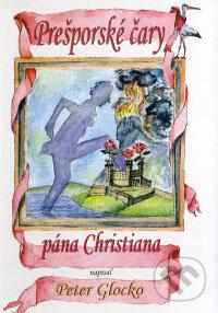 Interdrought2020.com Prešporské čary pána Christiana Image