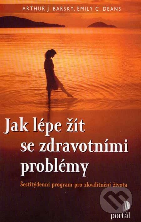 Interdrought2020.com Jak lépe žít se zdravotními problémy Image
