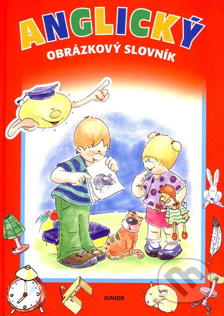 Peticenemocnicesusice.cz Anglický obrázkový slovník Image