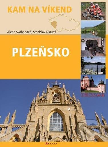 Interdrought2020.com Plzeňsko Image