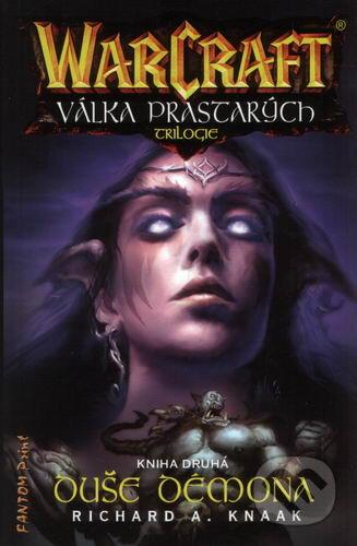 Interdrought2020.com Warcraft: Válka prastarých 2 Image