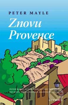 Siracusalife.it Znovu Provence Image