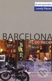 Siracusalife.it Barcelona do vrecka Image