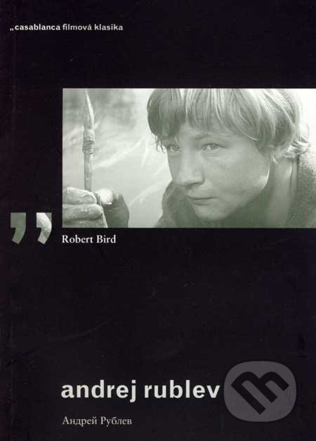 Interdrought2020.com Andrej Rublev Image