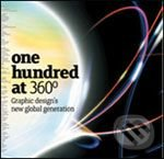 Onehundred at 360 degrees - Mike Dorrian