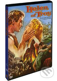 Helen of Troy DVD