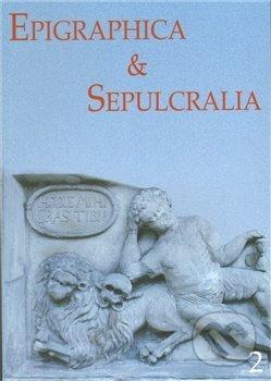 Removu.cz Epigraphica et Sepulcralia 2 Image