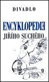 Encyklopedie Jiřího Suchého 9 - Jiří Suchý