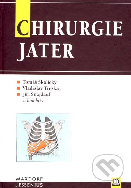 Peticenemocnicesusice.cz Chirurgie jater Image