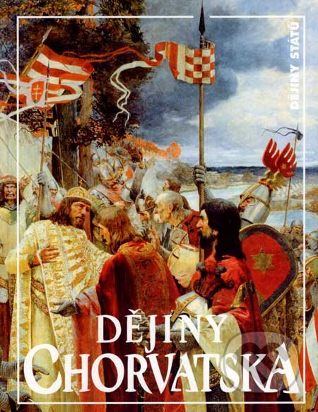 Newdawn.it Dějiny Chorvatska Image