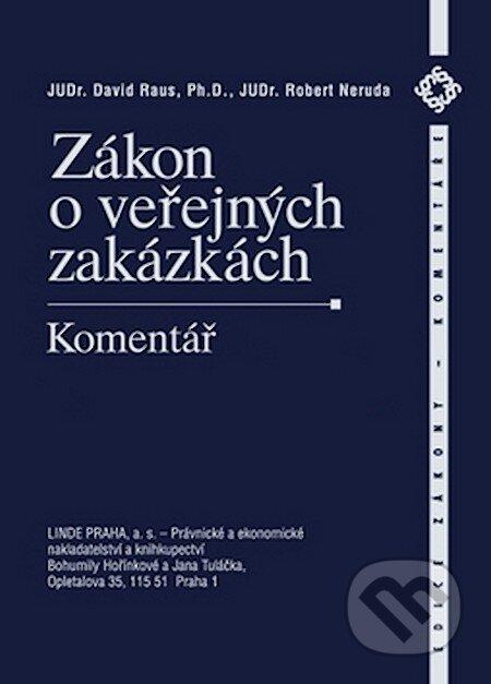 Fatimma.cz Zákon o veřejných zakázkách Image