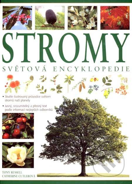Fatimma.cz Stromy Image