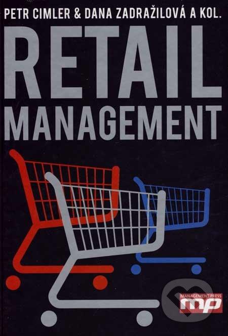 Excelsiorportofino.it Retail Management Image