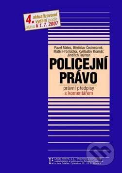Peticenemocnicesusice.cz Policejní právo Image