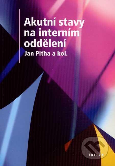 Interdrought2020.com Akutní stavy na interním oddělení Image