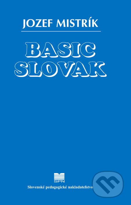 Fatimma.cz Basic Slovak Image