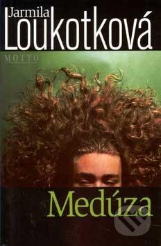 Peticenemocnicesusice.cz Medúza Image